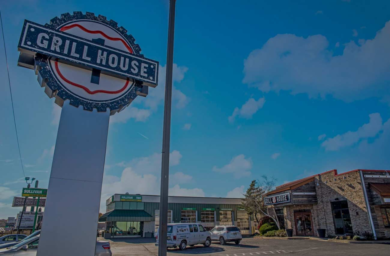 route-1-grill-house-saugus