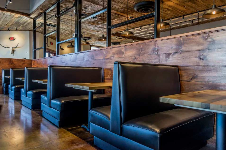 route-1-grill-house-saugus-gallery-4