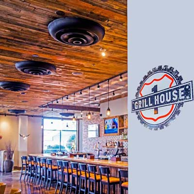 route-1-grill-house-saugus-gallery-1