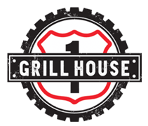 Route 1 Grill House Saugus