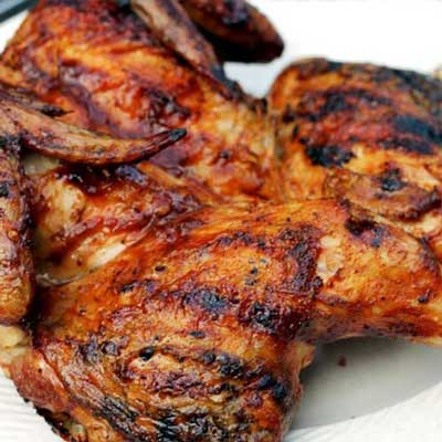 Grill-House-Chicken